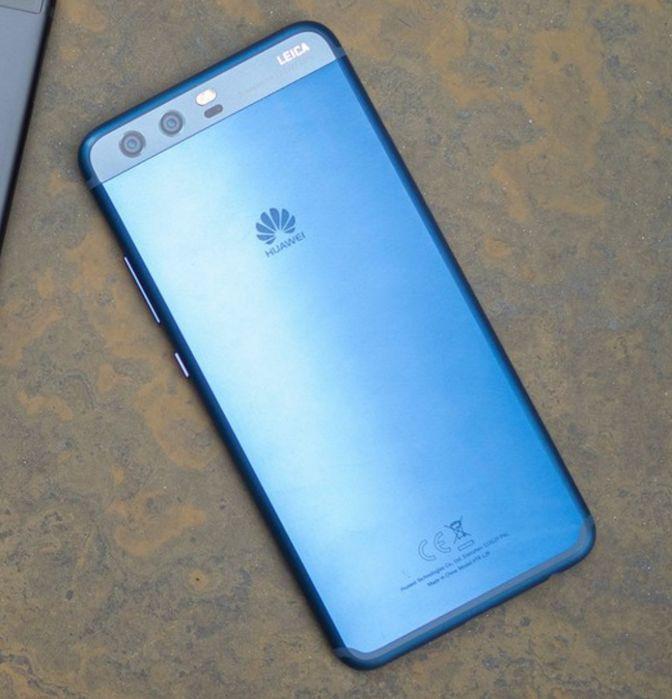 Huawei P10 64GB Estado Novo!