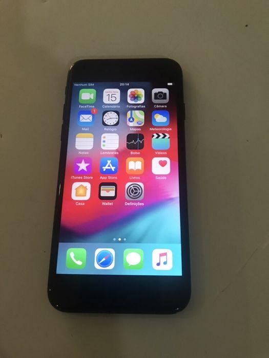 iPhone 20.000kz Samba - imagem 1