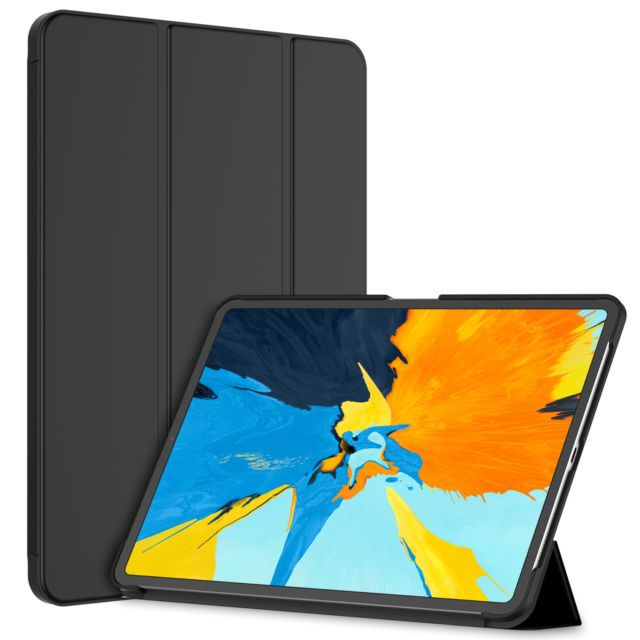"Smart case Ipad Pro 11"",12.9"",9.7"",10.5"";Air-1,2,;Mini 1, 2, 3, 4"