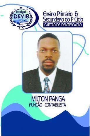 Promoção de Passes de Serviços (PVC)
