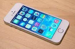 Iphone 5s disponivel