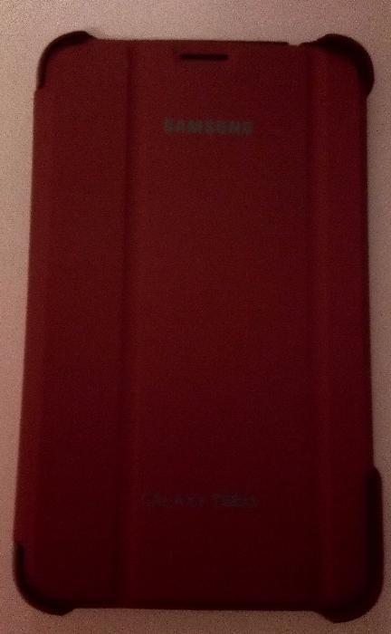 Husa tableta Samsung Galaxy Tab 3 originala