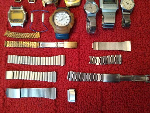 Запчасти часы сдать ручные на часы молния стоимость советские
