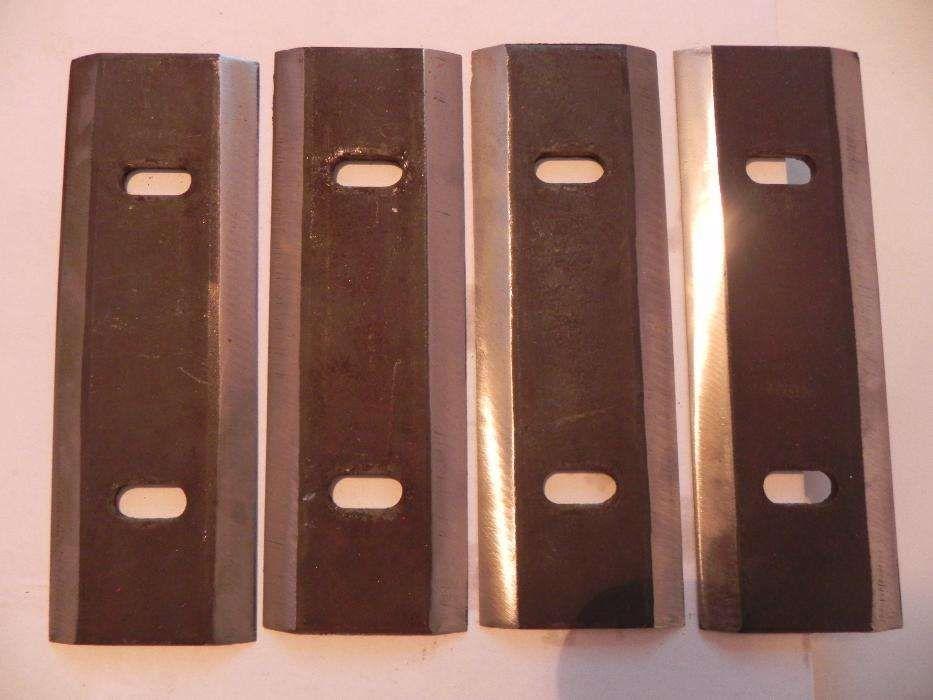 Cutit sau cutite pentru sisca / siscornita / tocator de furaje