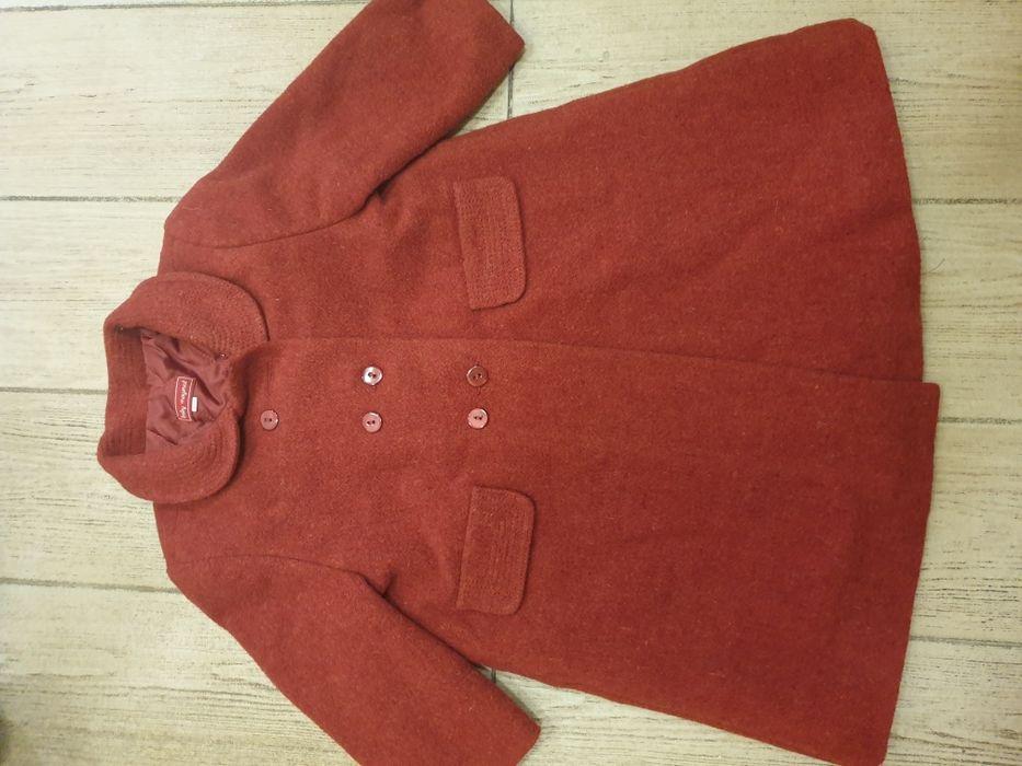 Детско палто Майорал 92 см