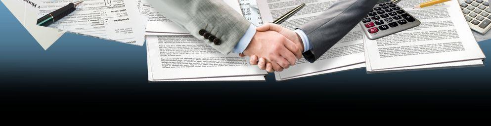Бизнес план сопровождение бизнес план дебиторская задолженность