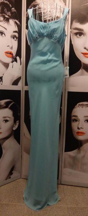 официална рокля SALE 18.00 лв.