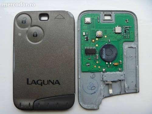 card renault laguna 2 /Reparatii carduri pornire auto renault