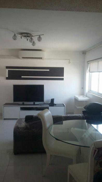 Aluga-se este apartamento no projeto nova vida segunda fase 4 andar