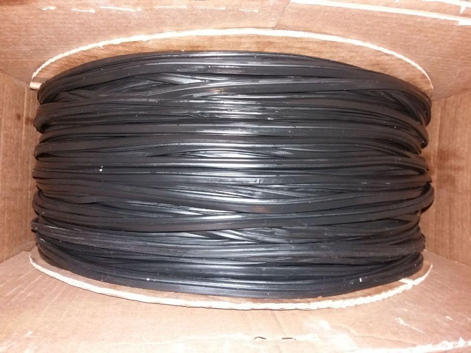 Cheder termopan / garnitura tamplarie aluminiu si pvc