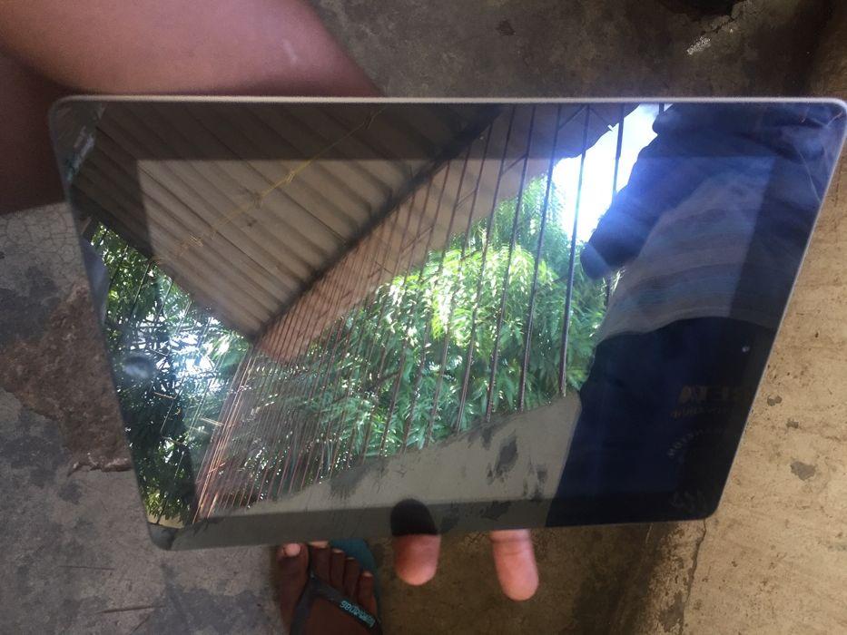 Vendo iPad 2 16GB WI-FI