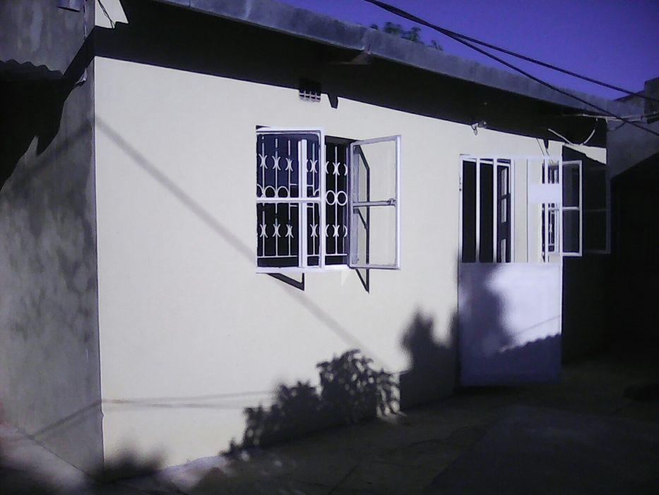 Arrenda se tip1n bairro das Mahotas nao é independent Paragem mesquita