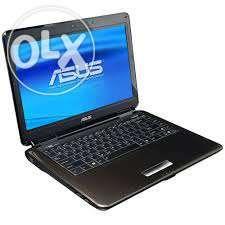 Dezmembrez Laptop Asus k51ac display, tastatura, acumulator etc