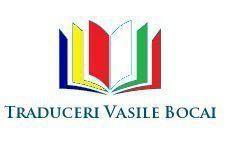 Limba bulgară - Traduceri si Legalizări, livrarea prin curier