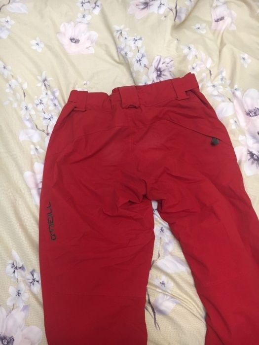 Pantaloni Snowboard Oneill