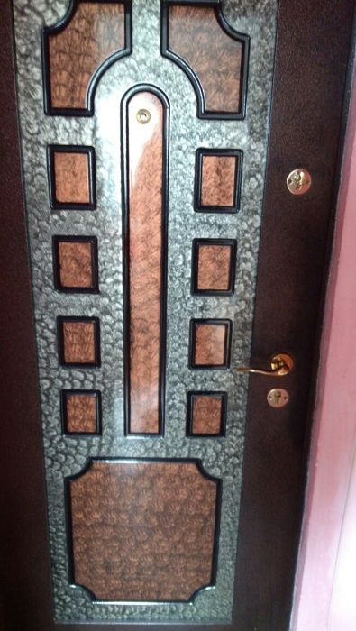 Vanzare  apartament  cu 3 camere  decomandat Salaj, Jibou  - 29000 EURO