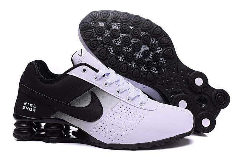 Nike mola