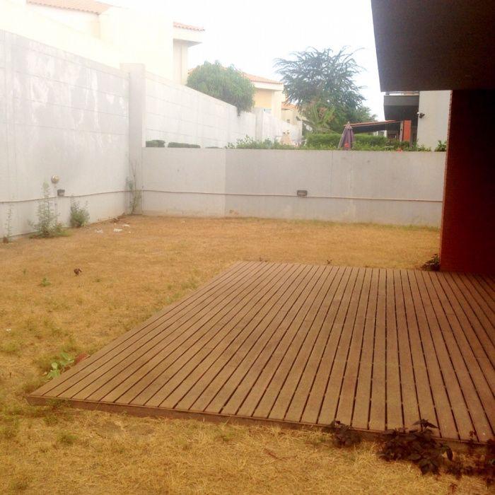 Vendemos Vivenda T3 Condomínio Kyanda de Talatona Talatona - imagem 8
