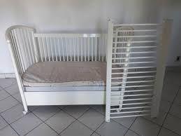 Berço dos BeBé a venda