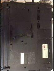 Computador HP cor i7 Matola Rio - imagem 3