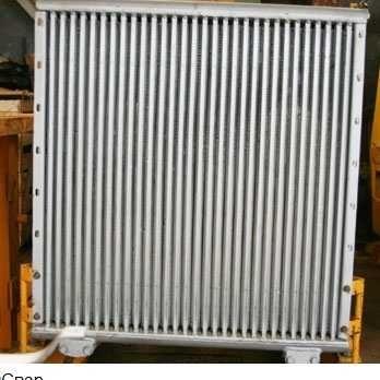 Продам радиатор, маслоохладитель для компрессоров ПР-10 , ПР-12, НВ-10