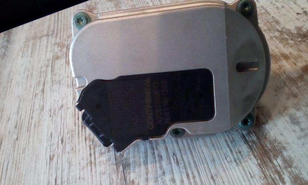 Ново Моторче на Вихрова Клапа Continental / Made in Germany