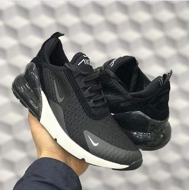 Nike novas 270