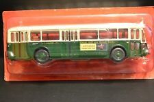 macheta autobuz somua op5-3