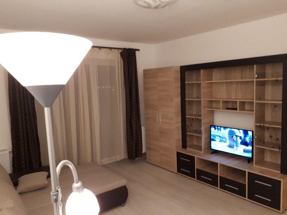 Cazare Brasov Tichete Voucher de Vacanta Apartamente *** Brasov - imagine 3
