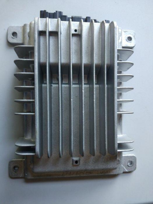 Ремонт на оригинален усилвател за Mazda 3,6,CX5,R8-BOSSE