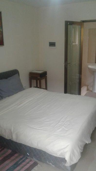 Quarto em Resort / Benfica