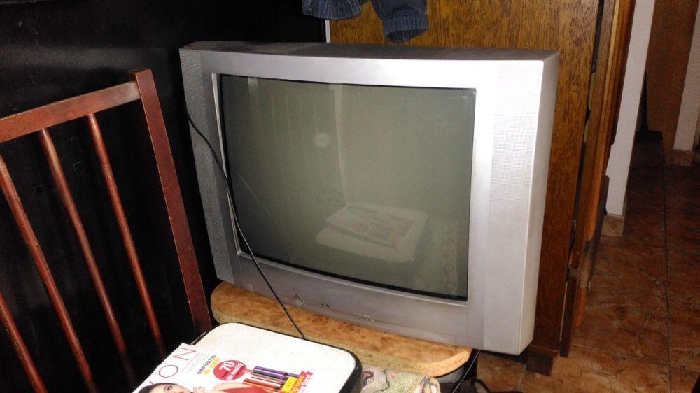TV de vanzare