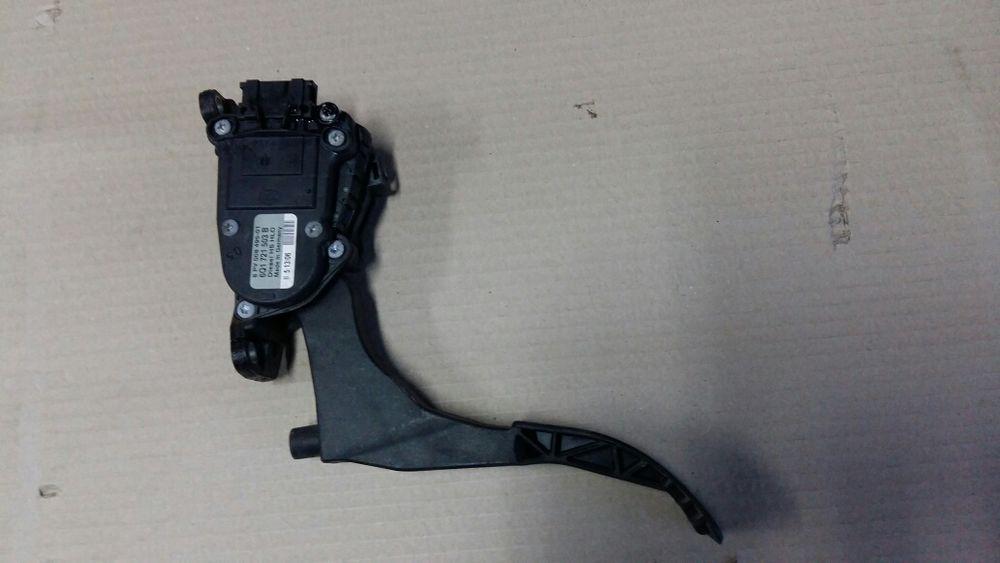 Senzor pedala acceleratie Skoda Fabia/VW Polo/Seat 1.4 TDI