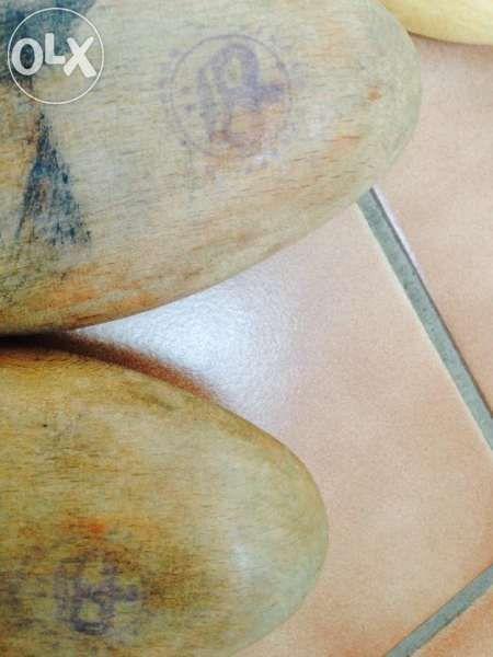 разпънки-обтегачи за обувки размери 39 - 42
