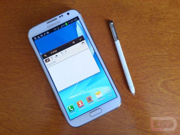 Samsung Note 2/novo ! Sommerschield - imagem 1