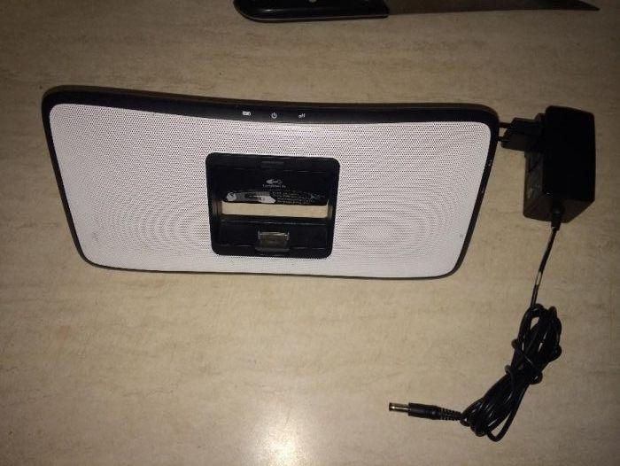 Boxa Logitech MODEL S-00078
