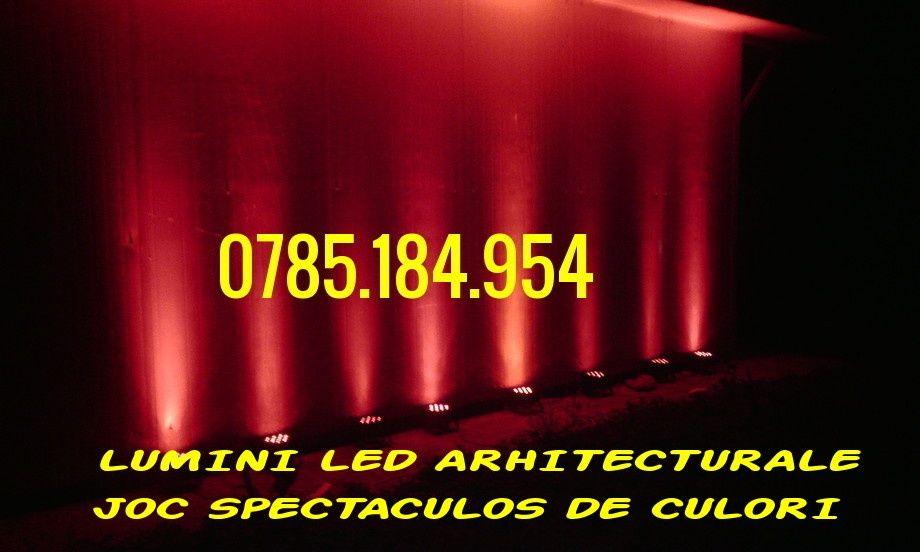 Lumini DJ Lumini FORMATIE Lumini RESTAURANT Lumini CLUB Laser disco