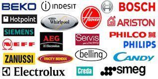Repar masini de spalat haine , vase , uscatoare , cuptoare electrice..