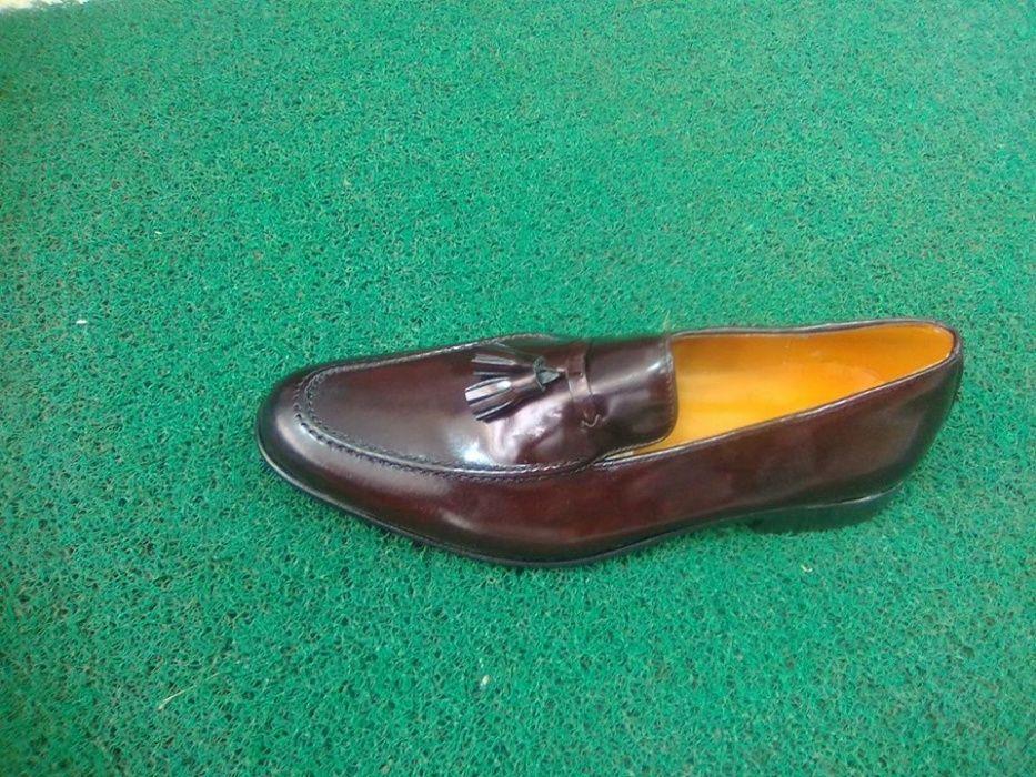 Sapatos Originais a Melhor Preço 33