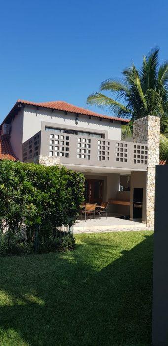Vende -se Moradias T3 no Condominio em Vilanculos cada $450.000