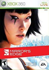 Jocuri XBOX0-Gears of War, EVOLVE,Mirror`s Edge