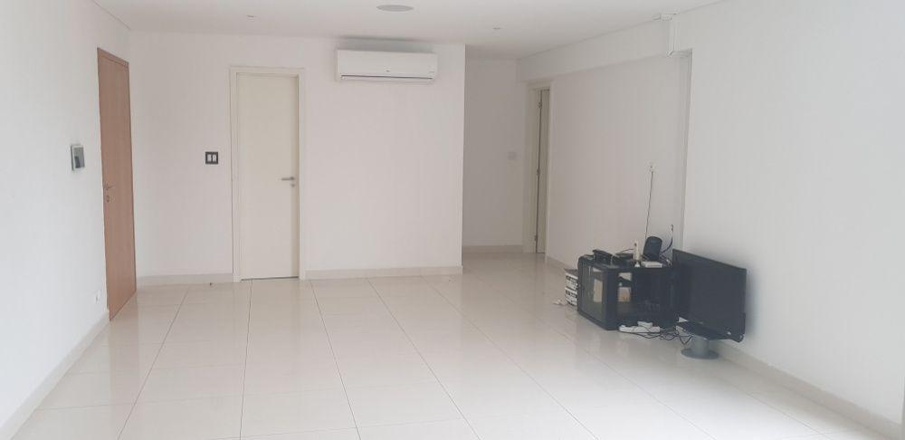 Arrenda-se Apartamento T2 no Ingombota palace