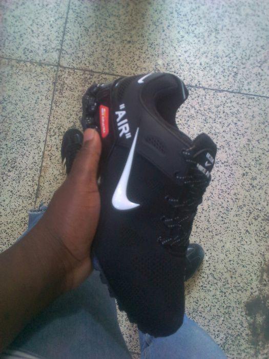 Nike ultra