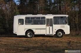 Пассажирские перевозки автобусами Паз 25 мест в отличном состоянии.