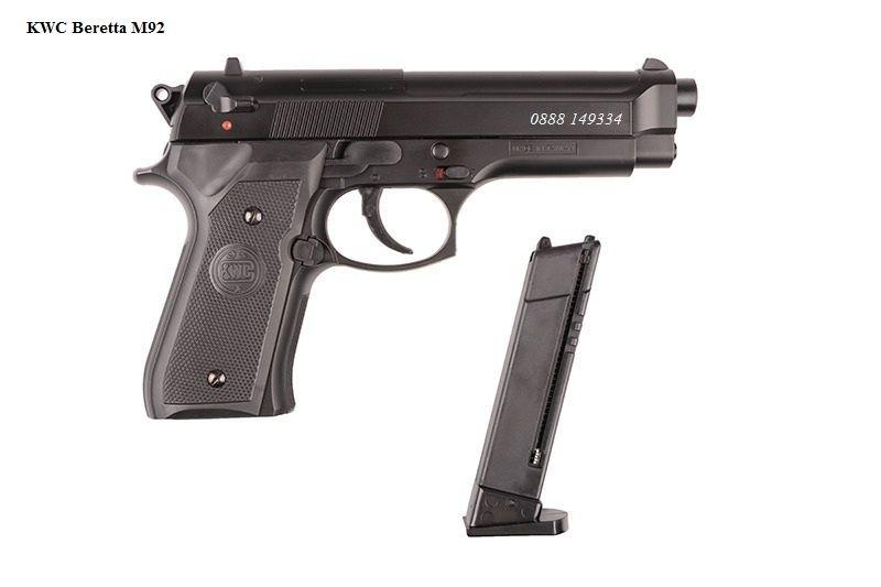 Еърсофт 8 модела Airsoft пистолети пистолет pistolet Glock walther
