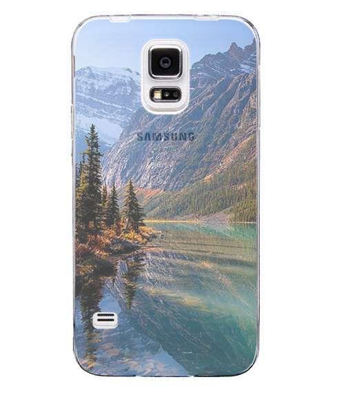 Carcase Samsung S4 ultimul pret
