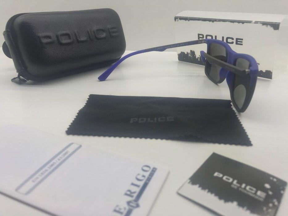 Ochelari de soare POLICE SPL 529 50 17-138 92EB