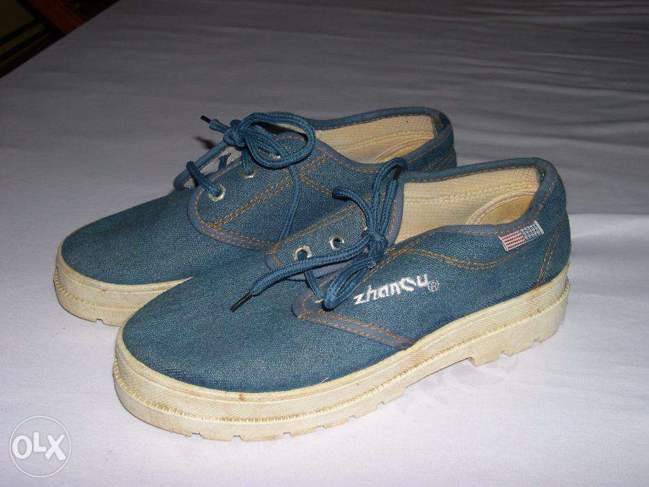 Pantofi nr.36