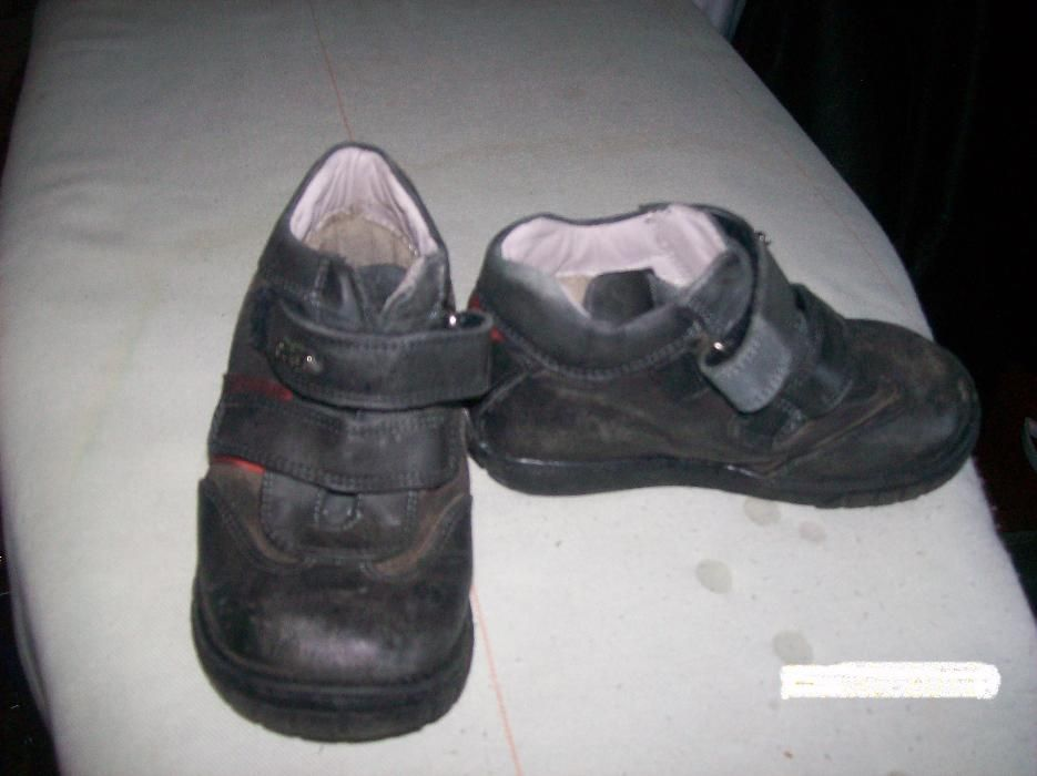 Pantofi copii, marimea 25