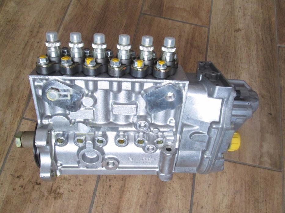 Pompa de injectie Bosch PES6P120A720RS7462